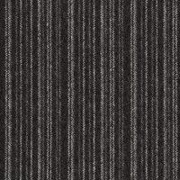 7782 Veils