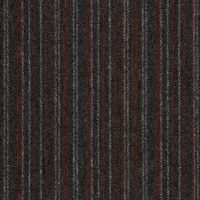 7785 Formula 3 Red