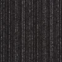 7785 Strip Grey