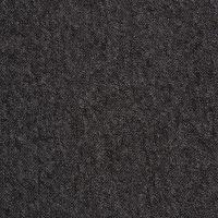 78 Granite