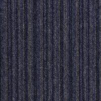 8458 Steel Blue