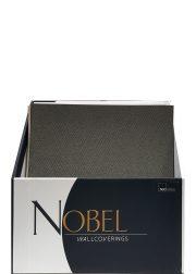 Nobel 15 oz