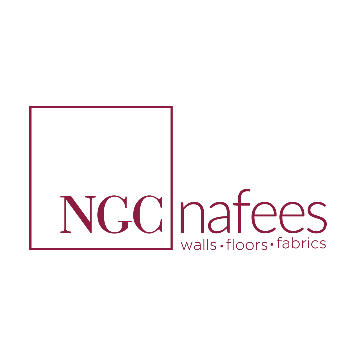 NGC Sales