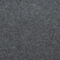 WOL004