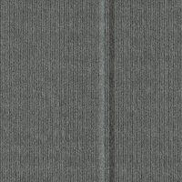 LRV17L48 (OL915)