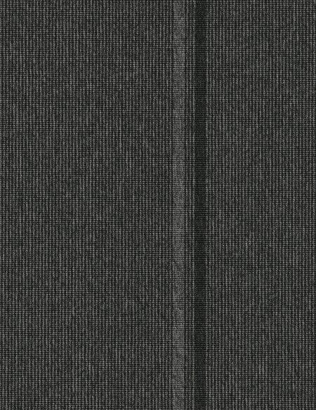 LRV8L33 (OL983)