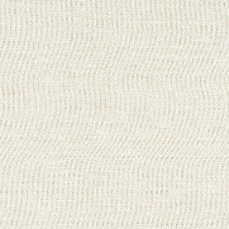 7170 142 Residential Constellation Prestigious Textiles