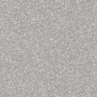 S320-1168