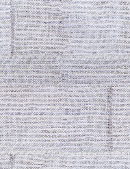 SRA1201