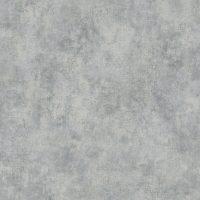 BW56208