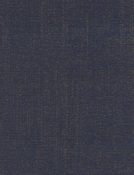 OFT 9108 05 34