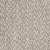 T2-HR-09 TAUPE