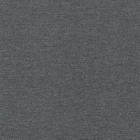 HC35-6678