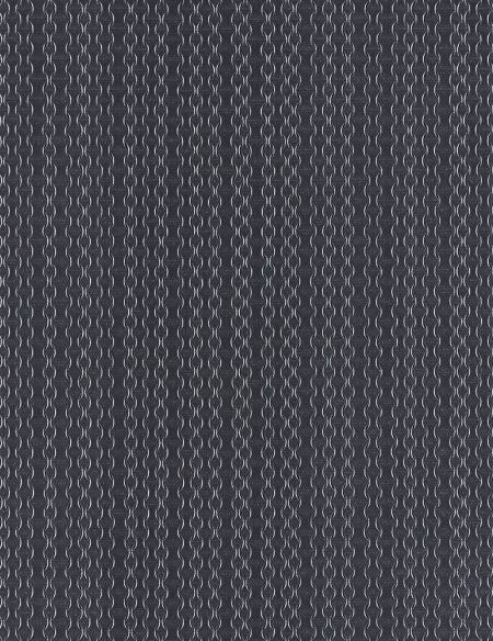 HC44-6825