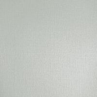 HC52-6922
