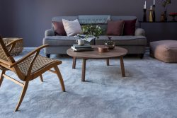 11 Dos and Don'ts for Maintaining Your Carpets