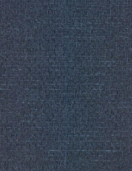 OG0529 [E]