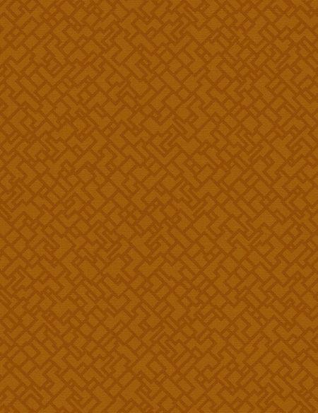 DEDA 9157 07 86