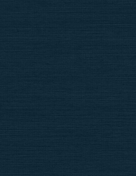 Y6200907 [B]