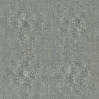 XPE701-1236
