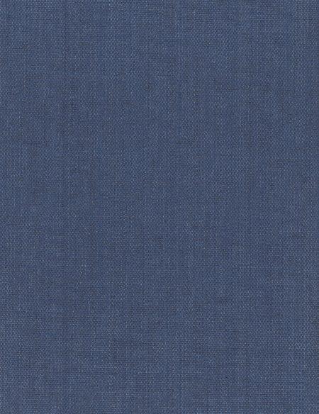 XPE701-1281