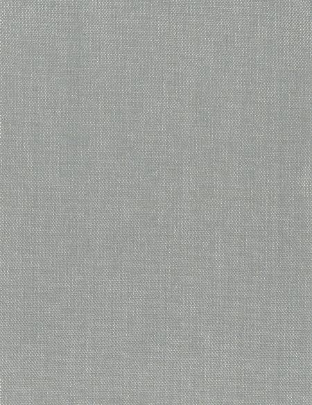 XPE701-1388