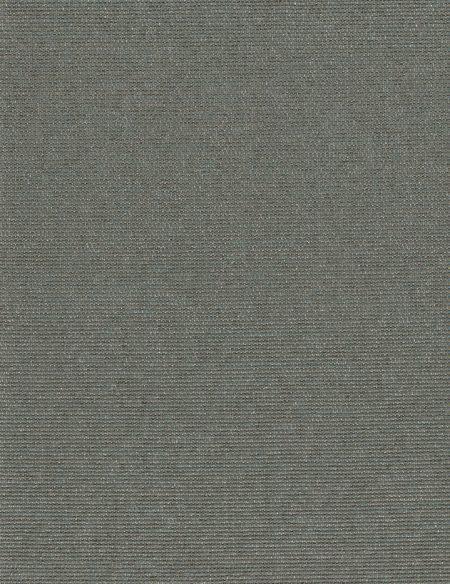 801-1498