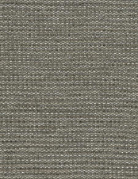 801-1499