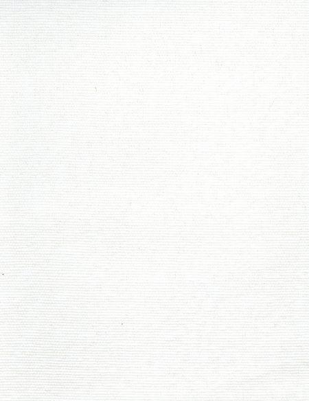 801-1505