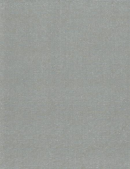 801-1509