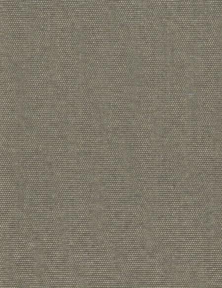 801-1517