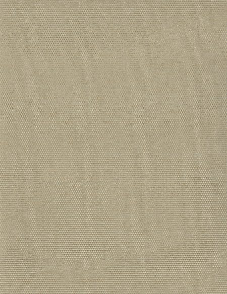 801-1520