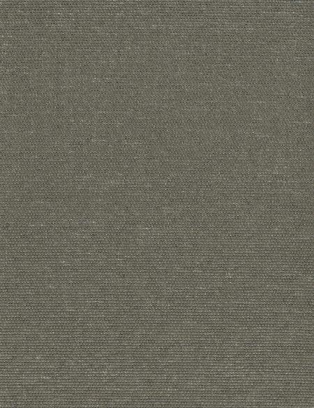 801-1522