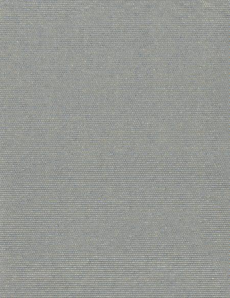 801-1581