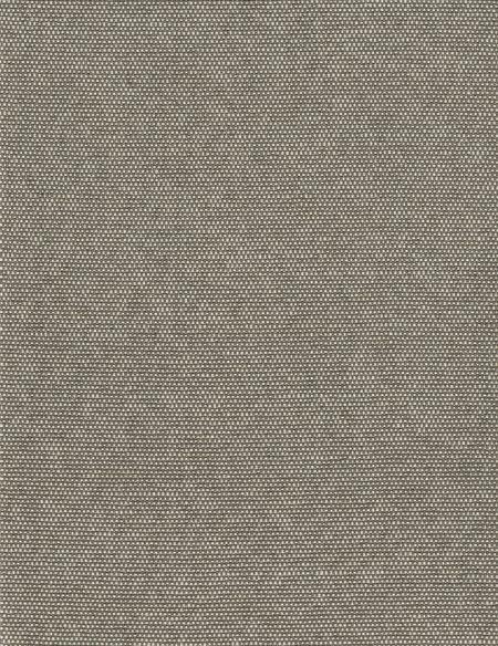 801-1684