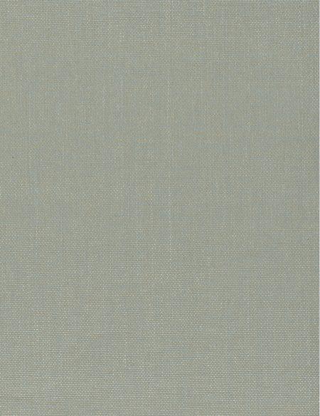 XPE701-1687