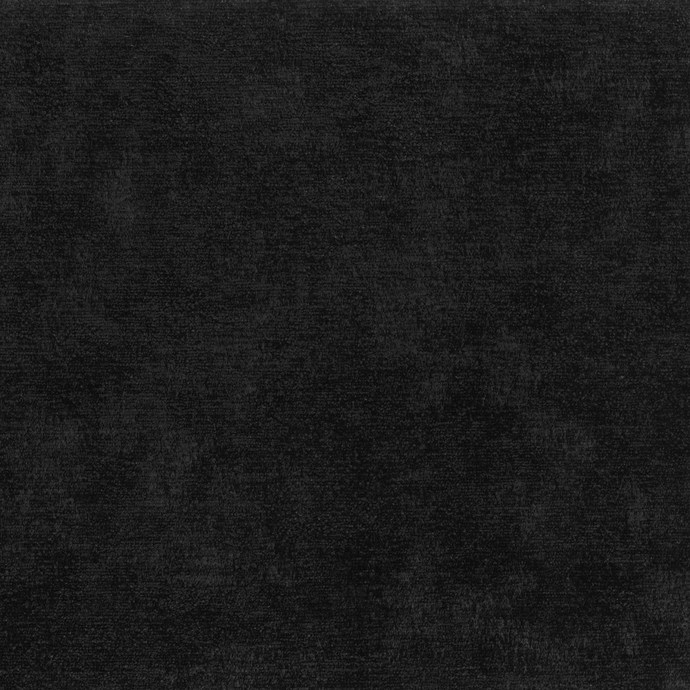 "ZARA ""BLACK"" (FR)"