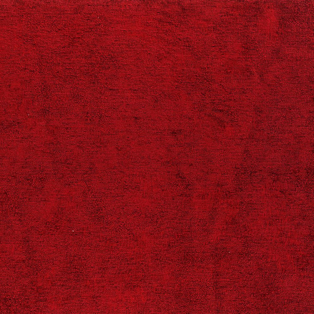 """ZARA """"RED"""" (NON-FR)"""