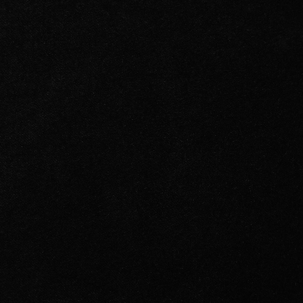 """SINTRA """"BLACK"""" (NON-FR)"""