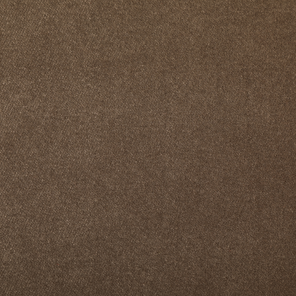 """SINTRA """"TAUPE"""" (NON-FR)"""